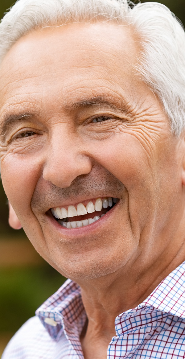implant dentistry hero