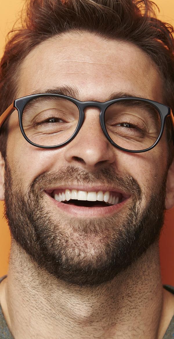 restorative dentistry hero